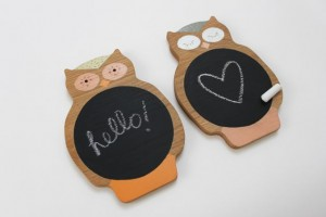 hoot-chalkboards-anna-wiscombe